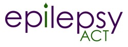 EPILEPSY ASSOCIATION ACT INC