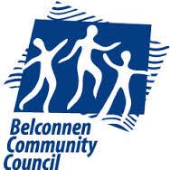 BELCONNEN COMMUNITY COUNCIL INC