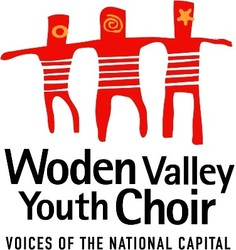 WODEN VALLEY YOUTH CHOIR INCORPORATED