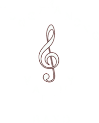 TUGGERANONG VALLEY BAND