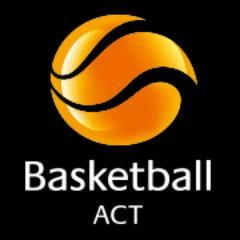 BASKETBALL ACT