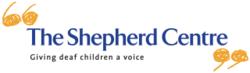 THE SHEPHERD CENTRE - FOR DEAF CHILDREN