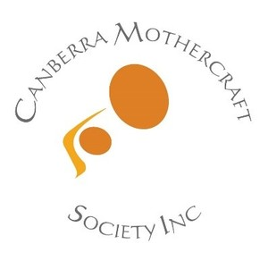 Canberra Mothercraft Society