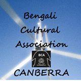 BENGALI CULTURAL ASSOCIATION (CANBERRA) INC