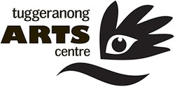 TUGGERANONG COMMUNITY ARTS ASSOCIATION