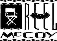 Reel McCoy Film Group