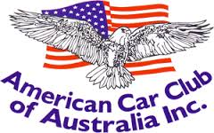 American Car Club of Australia Inc