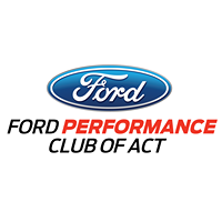 Ford Performance Club of ACT