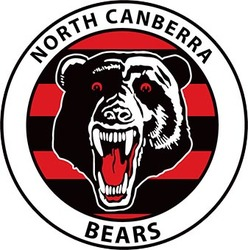 NORTH CANBERRA BEARS MINOR RUGBY LEAGUE FOOTBALL CLUB INC