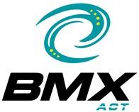 ACT BMX ASSOCIATION INC