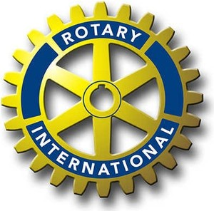 ROTARY CLUB OF QUEANBEYAN WEST