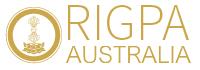 Rigpa Fellowship Australia