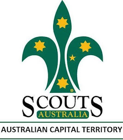 THE SCOUT ASSOCIATION OF AUSTRALIA ACT BRANCH INCORPORATED
