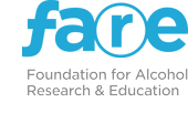 FOUNDATION FOR ALCOHOL RESEARCH AND EDUCATION LIMITED