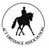ACT DRESSAGE ASSOCIATION