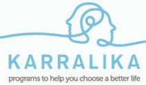 KARRALIKA PROGRAMS