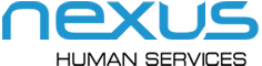 NEXUS HUMAN SERVICES INC
