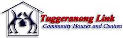 TUGGERANONG LINK OF COMMUNITY HOUSES & CENTRES INC