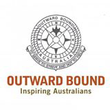 THE AUSTRALIAN OUTWARD BOUND FOUNDATION