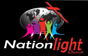 NATIONLIGHT CHURCH INC