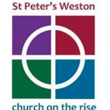 ST PETERS ANGLICAN CHURCH WESTON