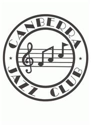 CANBERRA JAZZ CLUB INCORPORATED