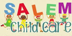 SALEM CHILDRENS CENTRE