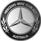 MERCEDES BENZ CLUB OF THE ACT INC