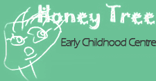 HONEY TREE EARLY CHILDHOOD CENTRE
