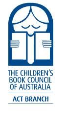 Children's Book Council of Australia ACT Branch