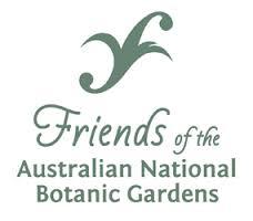 FRIENDS OF THE AUSTRALIAN NATIONAL BOTANIC GARDENS
