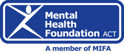 MENTAL HEALTH FOUNDATION ACT