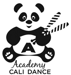 ACADEMY CALISTHENICS DANCE INCORPORATED