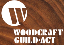 WOODCRAFT GUILD ACT INC