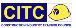 ACT REGIONAL BUILDING & CONSTRUCTION INDUSTRY TRAINING COUNCIL INC