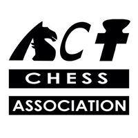 ACT CHESS ASSOCIATION INC