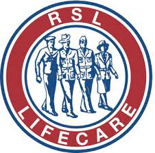 RSL LIFECARE LIMITED