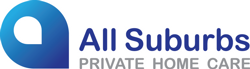 All Suburbs Private Home Care