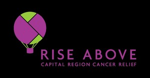 Rise Above - Capital Region Cancer Relief