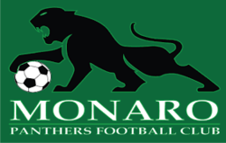 Monaro Panthers FC Incorporated