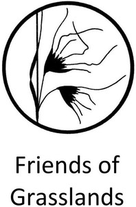 FRIENDS OF GRASSLANDS INC