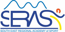South East Regional Academy Of Sport