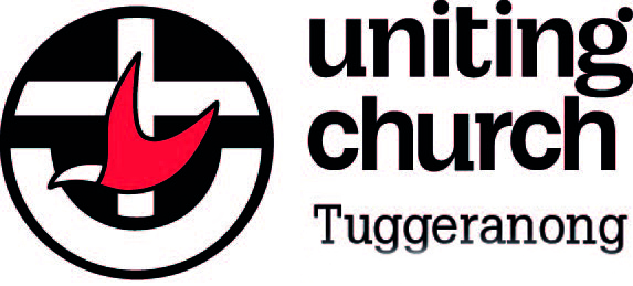 UCA - TUGGERANONG UNITING CHURCH