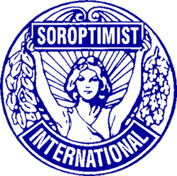 SOROPTIMIST INTERNATIONAL OF CANBERRA INC