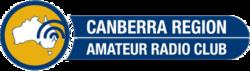 CANBERRA REGENT AMATEUR RADIO CLUB INCORPORATED