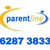 PARENTLINE ACT INCORPORATED