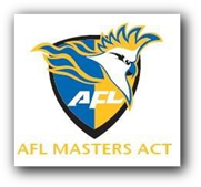 AFL MASTERS - ACT INC
