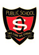 QUEANBEYAN SOUTH PUBLIC SCHOOL