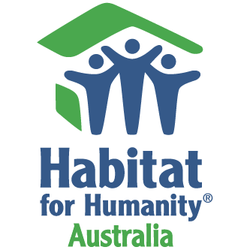 HABITAT FOR HUMANITY (NSW) LIMITED