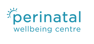 Perinatal Wellbeing Centre Inc.